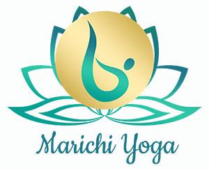 Marichi Yoga